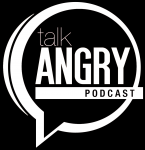 Talk_Angry